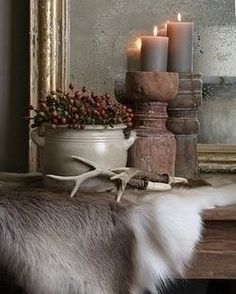 P U N T J E S Op de i We naderen nu snel de kortste dag....eigenlijk vinden we het helemaal niet erg dat het al zo vroeg donker is. In huis is het knus en gezellig met straks rond de kerst ook nog eens de kerstverlichting en de kaarsen aan. Tijd voor: accessoires Ook op zoek naar mooie accessoires om je interieur af te maken van o.a. Riverdale PTMD Colmore Be Pure-home Silk-Ka Brynxz Claudi Bij: #demooistewoonwinkelvantwente P O T Z. - W O N E N Dé Interieurmakers Keuze uit grote collectie…
