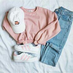 peachy -иαяωнαℓ {follow for more!}