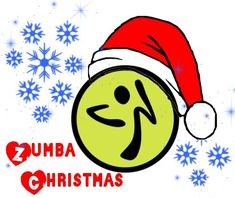 Zumba Merry Christmas! http://thezumbamommy.blogspot.com/2013/12/the-zumba-lovers-gift-guide-5.html