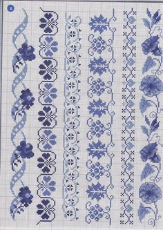 Thrilling Designing Your Own Cross Stitch Embroidery Patterns Ideas. Exhilarating Designing Your Own Cross Stitch Embroidery Patterns Ideas. Cross Stitch Boarders, Cross Stitch Bookmarks, Mini Cross Stitch, Cross Stitch Charts, Cross Stitch Designs, Cross Stitching, Cross Stitch Embroidery, Embroidery Patterns, Cross Stitch Patterns