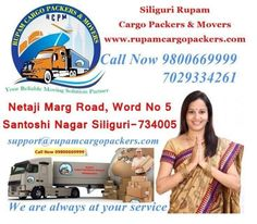 Want to shift your residence or office and searching for Packers and Movers.? Worry not Search Packers and Movers from the directory portal website where all the top Packers and Movers Agency are listed in our website.