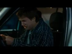 The Fault In Our Stars | New Tv Spot |NO NO NO NO NO IM CRYING DO NOT WATCH. YOU WILL CRY