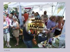 Colorado Lavender Festival 2014  July 11-13th in Palisade.