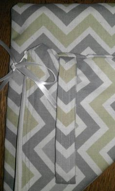 washable, reusable, PUL, chevron bags  letsgobabygear.com