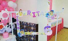 Festas de aniversário CAKESAKADEMIA+! É uma alegria ver as crianças felizes! VISITE o nosso site/loja online em BAIXO: WWW.CAKESAKADEMIAMAIS.COM