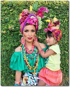 68.7k Followers, 535 Following, 3,031 Posts - See Instagram photos and videos from Lily Martinez (@lilylove213) Mexican Costume, Mexican Party, Cuban Party, Chiquita Banana Costume, Carmen Miranda Costume, Havana Nights Party, Havana Nights Dress, Make Carnaval, Costume Halloween