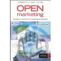 marketing Marketing, Peace, Norman, Shopping, Sobriety, World