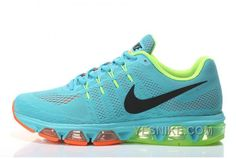 http://www.yesnike.com/big-discount-66-off-men-nike-air-max-tailwind-8-kpu-running-shoe-214-price.html BIG DISCOUNT ! 66% OFF! MEN NIKE AIR MAX TAILWIND 8 KPU RUNNING SHOE 214 PRICE Only $88.00 , Free Shipping!