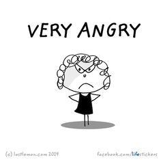 Stressed Out Quotes, Last Lemon, Funky Quotes, Outing Quotes, Very Angry, Uplifting Thoughts, Current Mood Meme, Cute Cartoon Pictures, Cute Love Images
