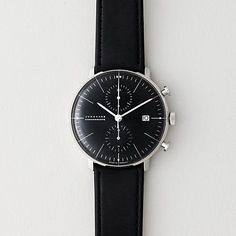 Fashion : Mens Watches