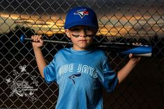 Lil' Slugger   Jayden looks awesome during this late evening Tee Ball Little League Baseball photo shoot.  Most sports photos are lame Had to do my own take!   #baseball #baseballtee #baseballbat #baseballseason #baseballcap #baseballplayer #baseball #coloradosprings #tball   #teeball #t-ball #sunset #baseballfield