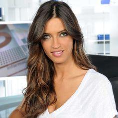 Sara-Carbonero-Spanish-World-Cup-presenter.jpg (2536×2536)