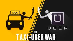 While Uber affects society in many positive ways, one industry that has been affected negatively by the ride sharing app is the travel industry. Taxi companies in particular are struggling to hold onto their share of the market. Uber Taxi, Transportation Industry, Uber Ride, Mobile News, Taxi Driver, Car Rental, Barcelona, App, Smart Phones
