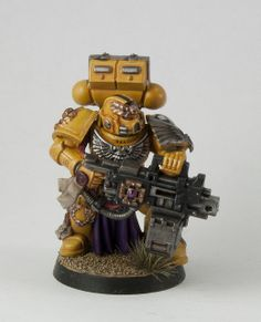 lamenters-sternguard-vet5 | Flickr - Photo Sharing!