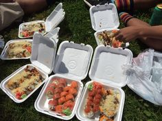 Photo of Sushi N Go - Torrance, CA, United States. So much good food so little $