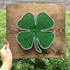 Image result for five inch string art heart