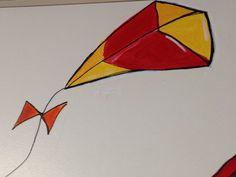 Waverly Park Kite 3 Beautiful Butterflies, Beautiful Children, Kite, Campaign, Congratulations, Butterfly, Park, Creative, Beautiful Kids