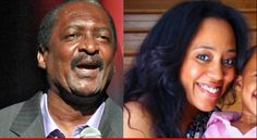 Beyonce's Dad Mathew Knowles Hit with ANOTHER Paternity Suit | TMZ.com