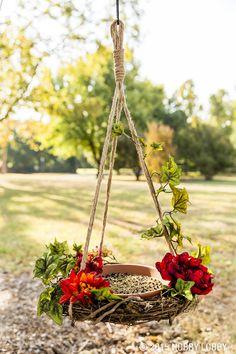 62 Best Garden Ideas images in 2019   Garden, Hobby lobby