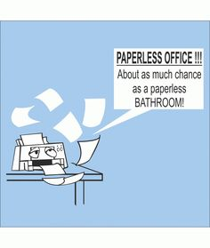 funny office puns - Bing Images