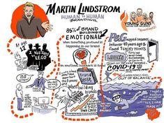 Branding is Martin Lindstrom. Martin Lindstrom is Branding. Leadership Development, Of Brand, Emotional Intelligence, Branding, Shit Happens, Brand Management, Identity Branding