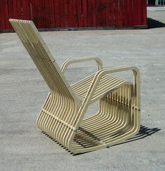 Rocking-2-Gether-Chair-by-Paul-Kweton-(10)