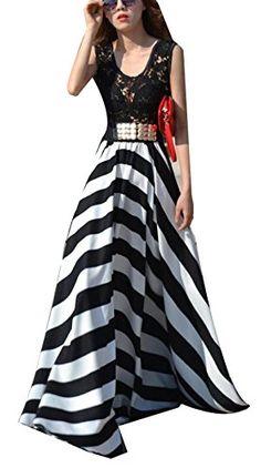 Boho Long Maxi Evening Party Dress Beach Dresses Chiffon Dress Sundress - http://r1m.biz/?p=3592