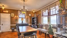 That House Out There: Light(s) Fantastic in Upper Darby for $229K