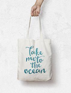 7be720d84b As 19 melhores imagens em Bags | Tote Bag, Bags e Canvas bags