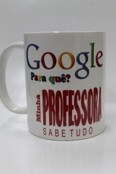 dia do professor - Pesquisa Google