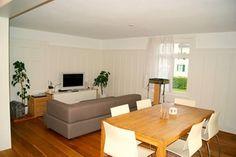 Schöne 3-Zimmerwohnung in Oberuzwil