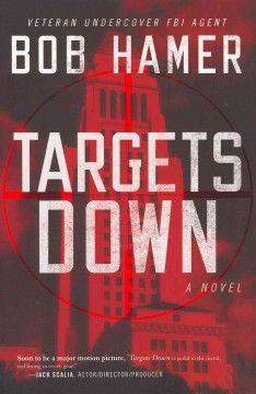 When an FBI agent on a spiritual quest of his own is tasked with finding whoever critically wounded a fellow agent's wife, he uncovers a world of Russian organized crime, neo-Nazis, and sex slavery.