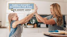 The Ancestry Agency Blog History Activities, Activities For Kids, Finding Your Roots, Armistice Day, Memory Journal, Marriage Records, School Closures, The Rev, King Jr