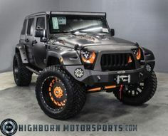 2016 Jeep Wrangler Unlimited for sale 2016 Jeep Wrangler Unlimited for sale Jeep Wrangler Sport, Jeep Jk, Jeep Wrangler Unlimited, Jeep Rubicon For Sale, Jeep Truck, Jeep Baby, Badass Jeep, Offroader, Jeep Mods