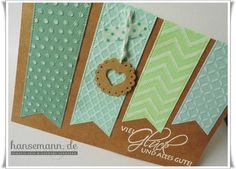 """Core Color Cardstock 12 x 12"""" Leinenstruktur - Deco Coral - www.hansemann.de"""
