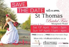St Thomas, Save The Date, Dating, Events, Bridal, World, Movie Posters, Quotes, Film Poster