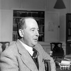 cs lewis quotes about books Till We Have Faces Living the life of Christ Our life is Our World Quotes, Life Quotes, Cs Lewis Narnia, Joy Davidman, Cs Lewis Quotes, Meant To Be Quotes, Life Of Christ, Godly Man, Another World
