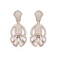 #etsy #etsyshop #Christmas day special #MOP Jewelry #Confirmation earrings #dangle earrings #daughter in law gift #drop earrings #boho earrings #Designer Earring #Bridal Earrings #handmade earrings #stud earrings #chandelier earrings #long earrings #mother in law gifts #Christmas day special #daughter in law gift #vintage earrings #lightweight earrings #flower earrings #sterling earrings #modern earrings #fashion earrings #chandelier earrings #pearl jewelry #dangling earrings #cute earrings Bridal Earrings, Flower Earrings, Boho Earrings, Chandelier Earrings, Vintage Earrings, Fashion Earrings, Earrings Handmade, Stud Earrings, In Law Gifts