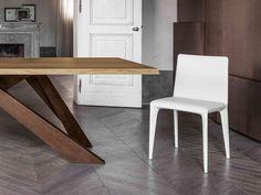 Bonaldo Filly Dining Chair by Bartoli Design - Chaplins