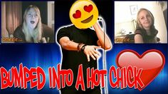 Epic Beatbox On Omegle #EpicBeatbox #Ozealous #OmegleBeatbox #BeatboxOmegle #Omegle #beatboxer #beatbox #epicbeatboxer #AsfandyarJunejo #PakistaniBeatboxer #BeatboxPakistan #AmazingVideo #ViralVideo #Video #Youtube #Facebook #hilarous #Lol #lmao #rofl #awesome #BeatboxBattle #Comedy #funny #cute #cat #dog #music #design #Pakistan #Karachi #Cutegirl #Reactions #funnyfaces #Cutegirls #Girls