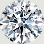 We pay homage to the world's most famous diamonds with life-size replicas of The Hope Diamond, Taylor Burton Diamond and Cullinan Diamond. African Museum, Hope Diamond, African Diamonds, Beautiful Sites, Natural Wonders, Cape Town, Trip Planning, South Africa, Tiffany