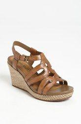 Women's Sandals, Sandals for Women | Nordstrom