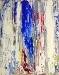 '12714' 48x60 oil on canvas by lindsay cowles fine art