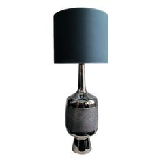 Cogolin Table Lamp Traditional House, Table Lamps, Home Collections, Park Avenue, Lighting, Luxury, Modern, Vintage, Home Decor