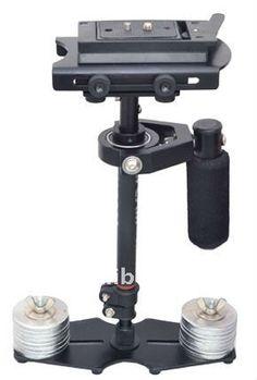 Flycam Nano steadycam stabilizer system for mini dv camera $90~$135