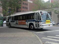 Metropolitan Transportation Authority, Brooklyn Heights, New York City, North America, Nova, Places To Visit, Trucks, Board, Autos