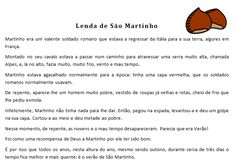 s.martinho - Pesquisa Google