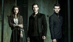 When Will 'The Originals' Season 3 Come To Netflix?