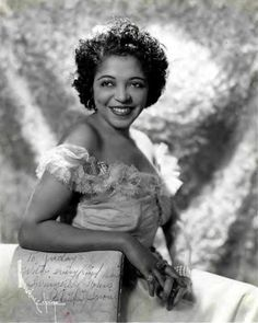 """Valaida Snow - African-American jazz musician and entertainer. She was named """"Little Louis"""" after Louis Armstrong, who used to call her the world's second best jazz trumpet player besides himself. She played concerts throughout the USA, Europe and China. Toast Of London, Jazz Trumpet, Cool Jazz, Black History Facts, Jazz Musicians, I Love Music, Jazz Blues, Women In History, Art History"""