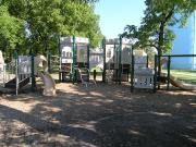 Lee's Summit Parks and Recreation Lees Summit, Parks And Recreation, Missouri, Kansas City, Trail, Castle, Plants, Castles, Plant